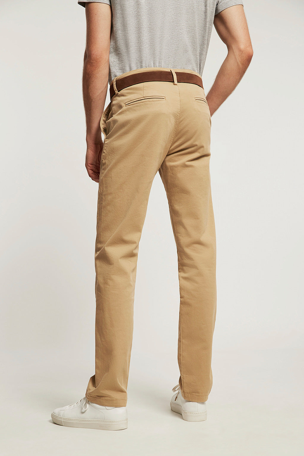 Pantalón Custom Fit Arena