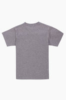Polo Club Camiseta MINI RIGBY gris CAMISETAS