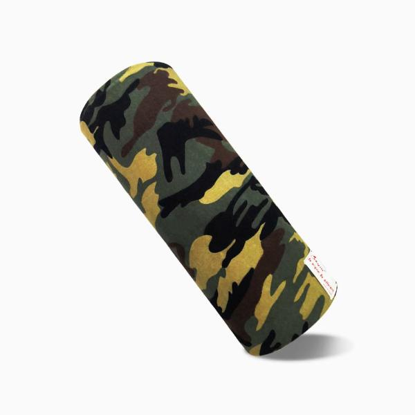 Multipurpose Muscle Roller - Camo - Muscle Roller