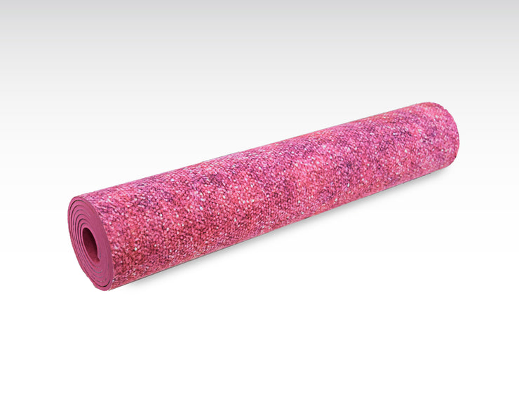Skyin Hot Yoga Mat(Harmony)