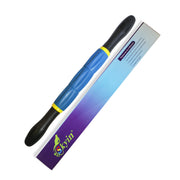 Skyin Massage Stick (Aqua) - Massage Stick