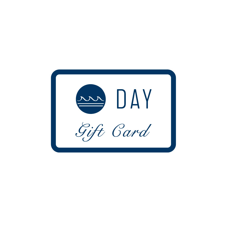 Gift Card $25-$500