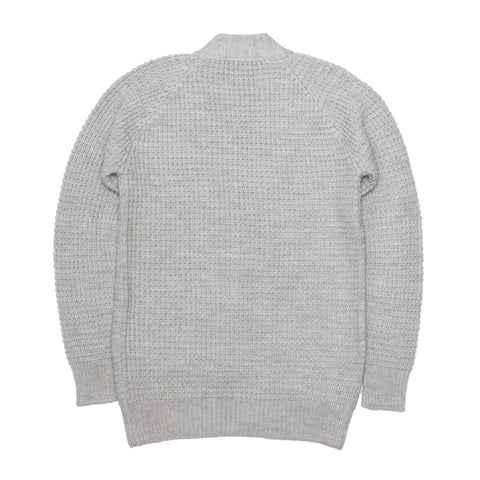 DAY by Granted - Sands Cardigan Sky Grey