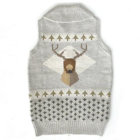 DAY by Granted - Free Deer Vest