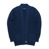 DAY by Granted - Sands Cardigan Ocean Blue