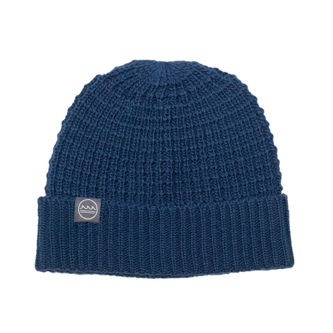 DAY by Granted - Sands Hat  (in various colours)