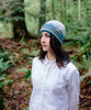 DAY by Granted - Free Motif Hat (in various colours)