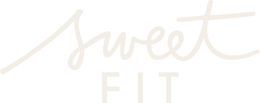 Sweet Fit por Mara Mello