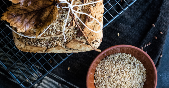 Understanding Complex Carbs vs. Simple Carbs
