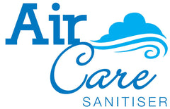 Car Wash Air Care Sanitiser