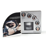 Magnetic Face Mask Hydrating Rejuvenating Mask for Fine Lines & Sagging Skin