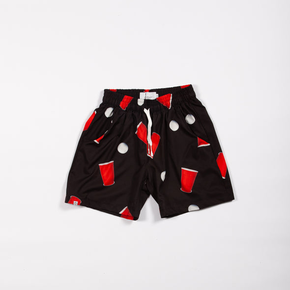 Sinkem Drinkem Breakfast Shirt Shorts