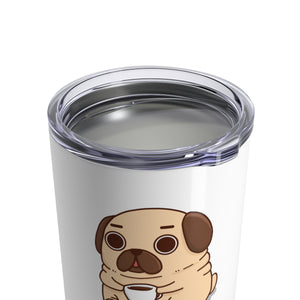 Pug Mug Co. - Pug Mug Co., [product_name] - OTIS Mug