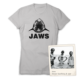 Jaws Ladies