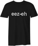 Eez-eh eezeh as worn by Serge of Kasabian