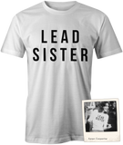 Karen Carpenter Is The Lead Sister