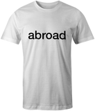 abroad as worn by Serge of Kasabian