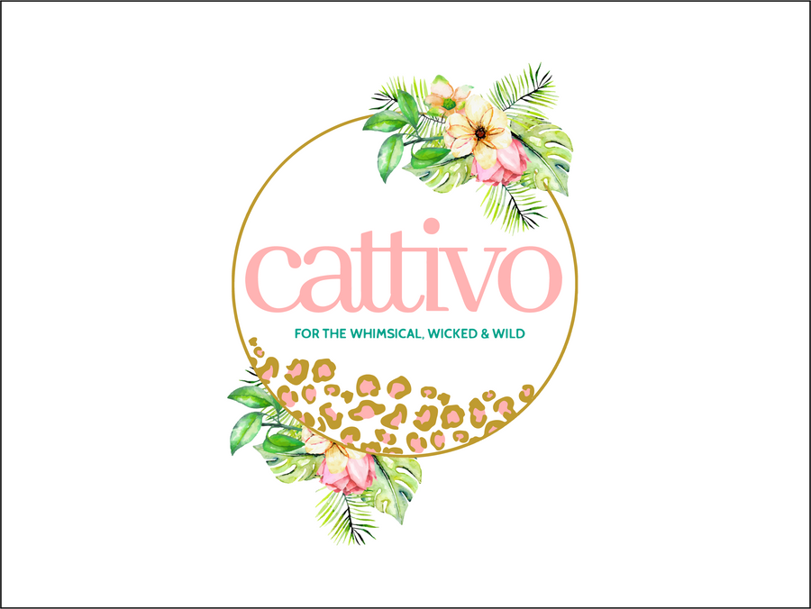 Cattivo Gift Card