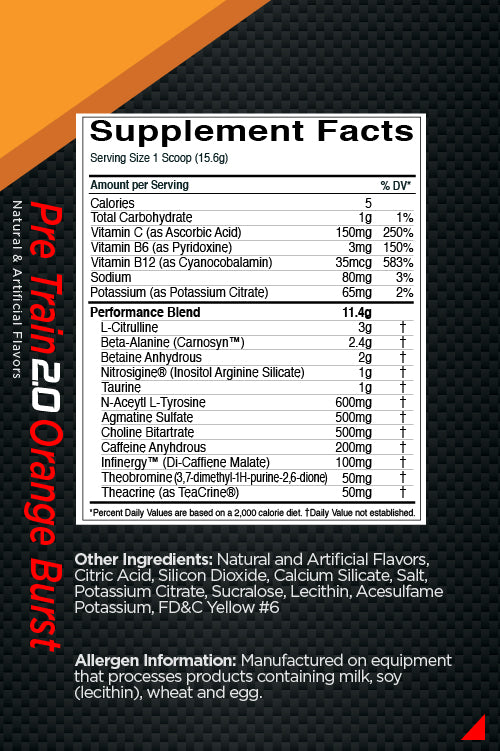 2.0-nutrition-pretrain-orange.jpg