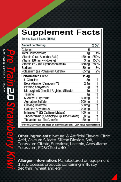 2.0-nutrition-pretrain-strawberrykiwi.jpg