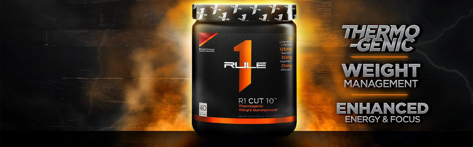R1 CUT 10 IS HERE!