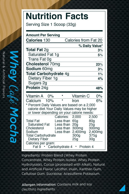 nutrition-whey-cafemocha.png