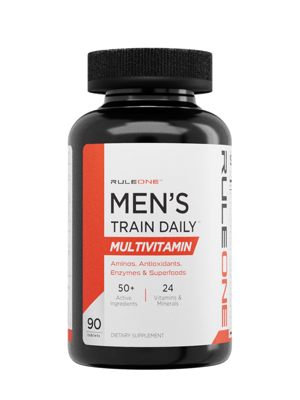 R1 Men's Train Daily