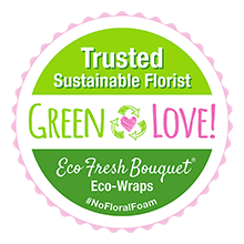 Eco Fresh Bouquet