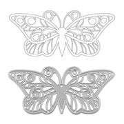 Butterfly Insect Metal Cutting Dies
