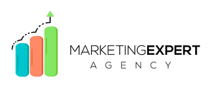 Marketing Expert Agency Español