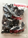 Job lot Legrand Screwless Terminal for LED Indicator - 730152 - from £0.14/unit