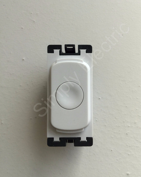 Wholesale Job lot of Legrand Timed delay Switches White 400w - 735447 - From £14.50/unit