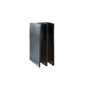 Legrand Insulating Shield dpx 630 3 pack - 26230 - From £5.20/pack