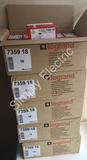Job lot of Legrand Lighting Scenario Switch Anthracite Grey- 735918 - from £24/unit