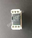 Legrand BS Master Telephone Socket Module - 674518 - From £1.50/unit