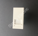 Job lot of Legrand BS Master Telephone Socket Module - 674518 - From £1.50/unit