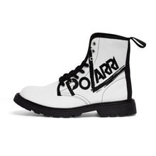 Load image into Gallery viewer, Polarri Martin Mens Boots