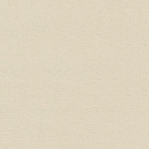 "Canvas Untreated 15oz. 60"" Natural Color 100% Cotton Per Yard"