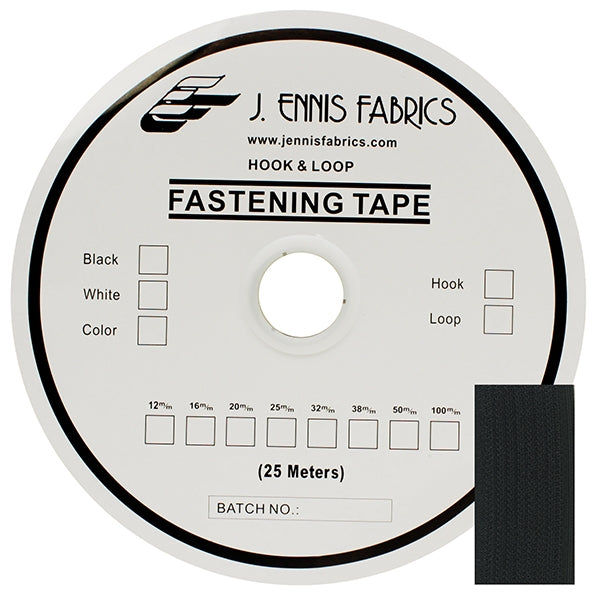 Jef Fastening Adhesive Tape Pressure Sensitive 1