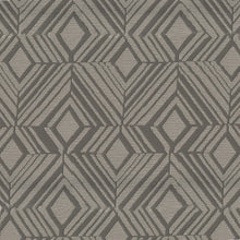 Load image into Gallery viewer, Aspire Diamond Jacquard Upholstery Fabric With Endurepel Shield 7 Colors