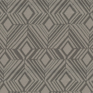 Aspire Diamond Jacquard Upholstery Fabric With Endurepel Shield 7 Colors