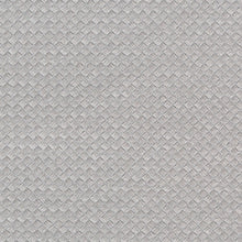 Load image into Gallery viewer, Apex Performance PVC Vinyl Metallic Basket Weave Pattern 6 Colors