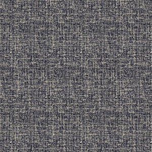Childers Upholstery Fabric Chenille Body Cloth Cross Hatch Effect Woven Jacquard 7 Colors