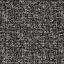 Load image into Gallery viewer, Childers Upholstery Fabric Chenille Body Cloth Cross Hatch Effect Woven Jacquard 7 Colors