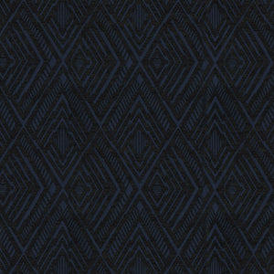 Escalate Diamond Jacquard Upholstery Fabric With Endurepel Shield 10 Colors