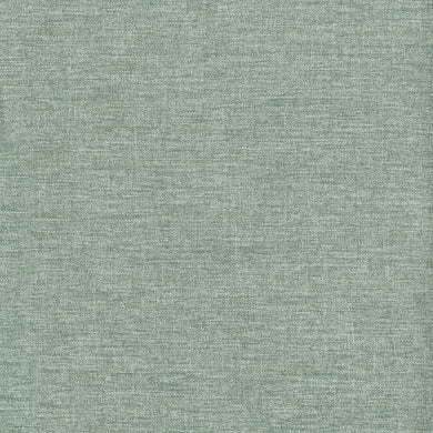 Dorset Drapery Fabric Contract Rated Wool Look Soft Hand 18 Colors By Abbeyshea