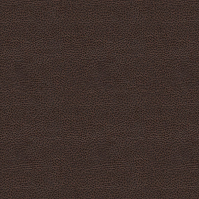 Keen Bonded Leather Upholstery Fabric Distressed Leather Look 10 Colors