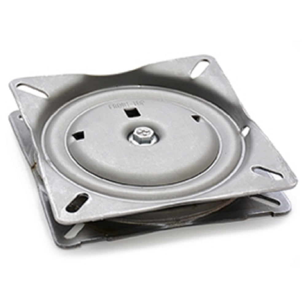 Swivel Plate Return-O-Matic Memory Return for Bar Stool Metal Plate
