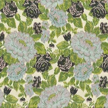 Load image into Gallery viewer, Bourgeoisie Upholstery Fabric Woven Jacquard Clear Out Special 3 Colors