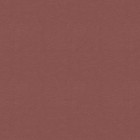 Burkshire Naugahyde Vinyl Faux Leather Distressed Look Contract Rated 12 Colors